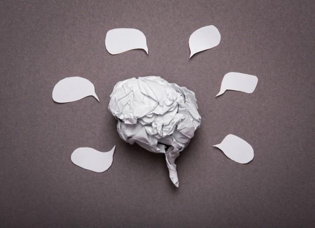 10 Perbedaan Rich Mindset vs Poor Mindset